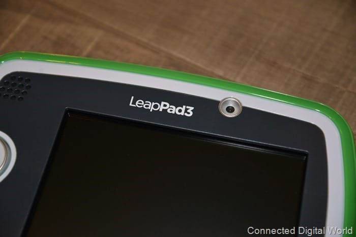 CDW Review - LeapPad3 - 11