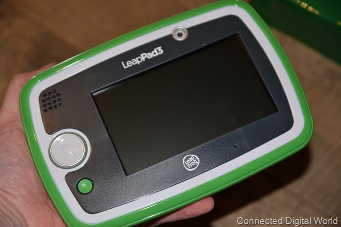 CDW Review - LeapPad3 - 20