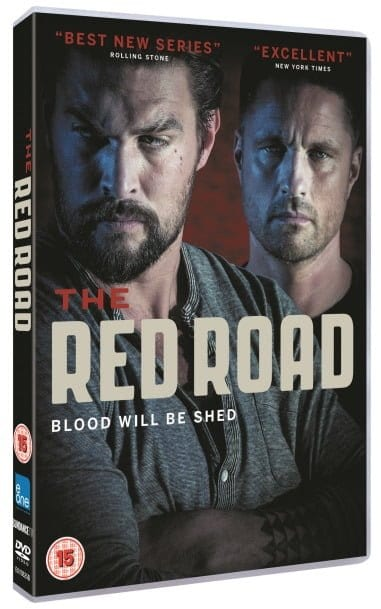 TheReadRoad_DVD_3D