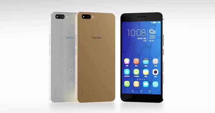 honor-6-Plus
