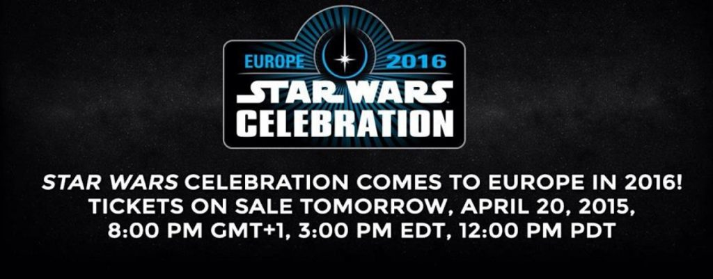 star-wars-celebration-2016-london