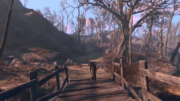 Fallout 4 - pic 3