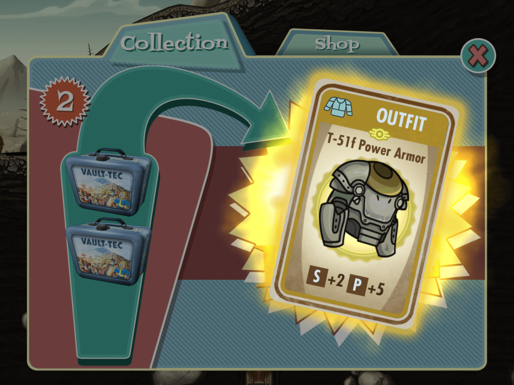 FalloutShelter_Announce_Lunchboxes_1434320369