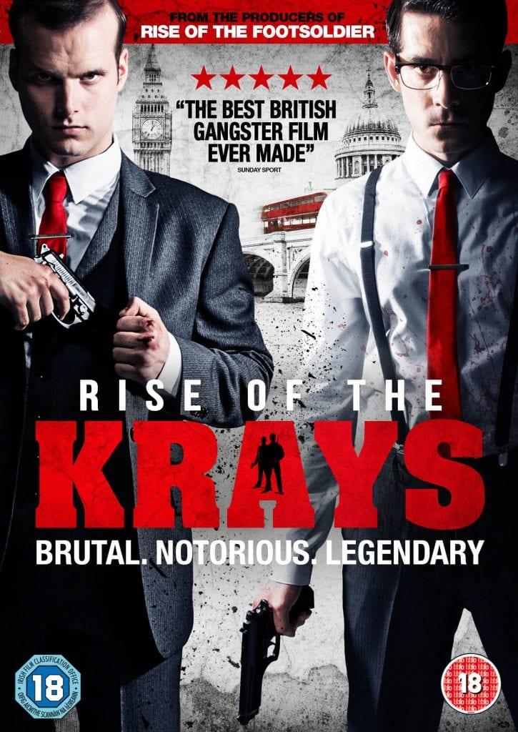 RISE_OT_KRAYS_DVD_2D