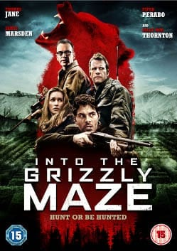 into-the-grizzly-maze