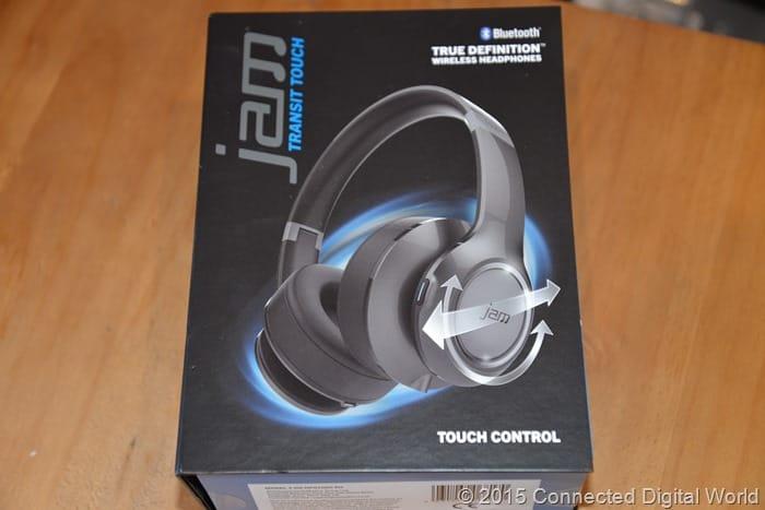 CDW-Review-JAM-True-Definition-Wireless-Headphones-1_thumb.jpg