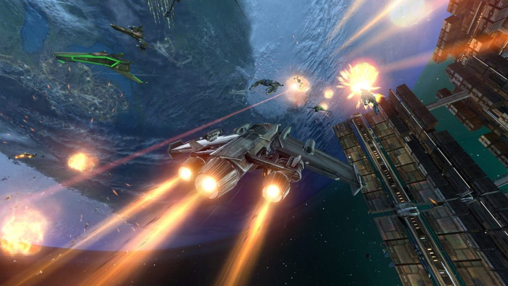 GalaxyOnFire3Manticore_Announcement_09092015_(Screenshot_2)