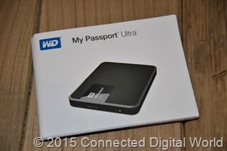 CDW-Review---WD-My-Passport-Ultra-Ne[9]