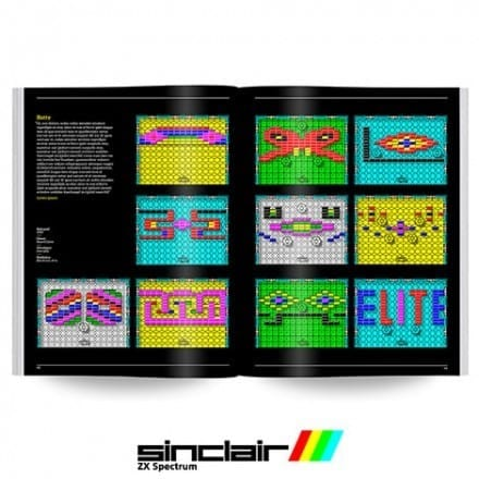 ___ Gaming » Books » Sinclair ZX Spectrum Book_ a Visual Compendium(1)