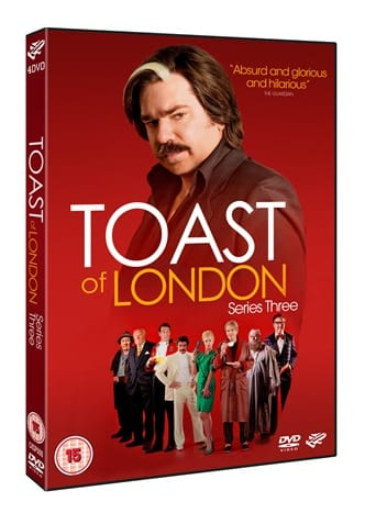 TOAST_OF_LONDON_S3_3D_DVD