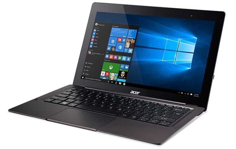 Acer-Switch-12-S-2