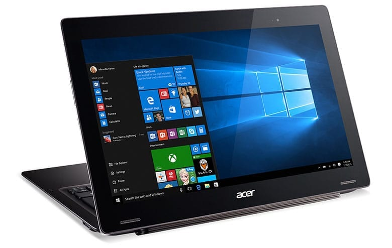 Acer-Switch-12-S