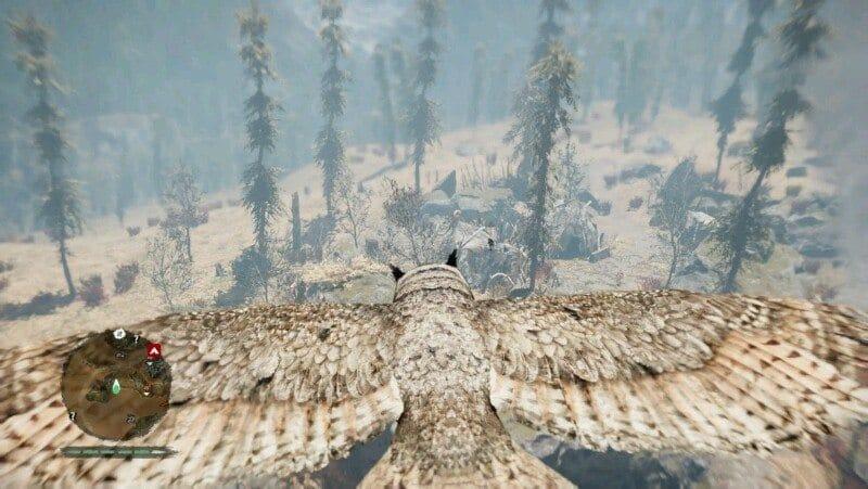 Far Cry Primal 2-800x451