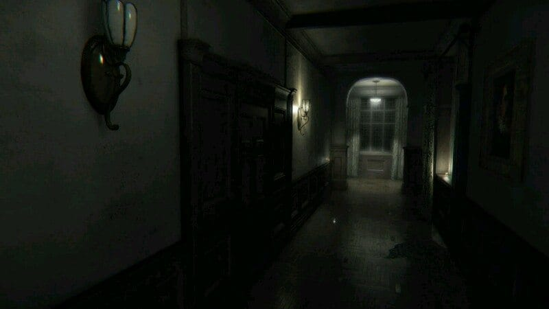 Layers of Fear 1-800x450