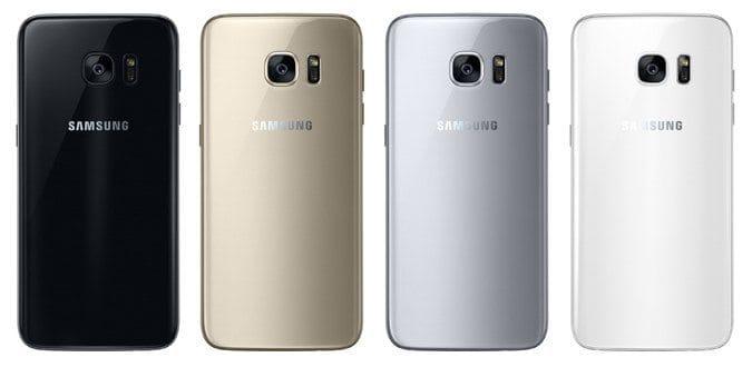Samsung-Galaxy-S7 - 1