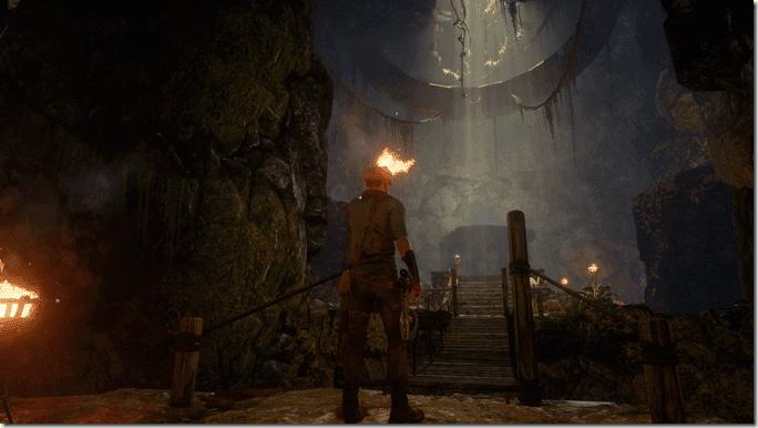 underground_lighting