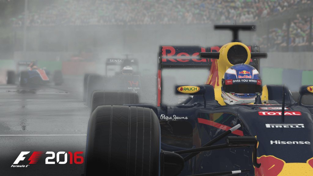 F1_2016_Hungary_04