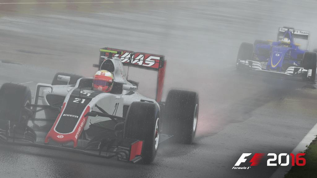 F1_2016_Hungary_05