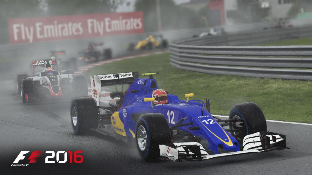 F1_2016_Hungary_07