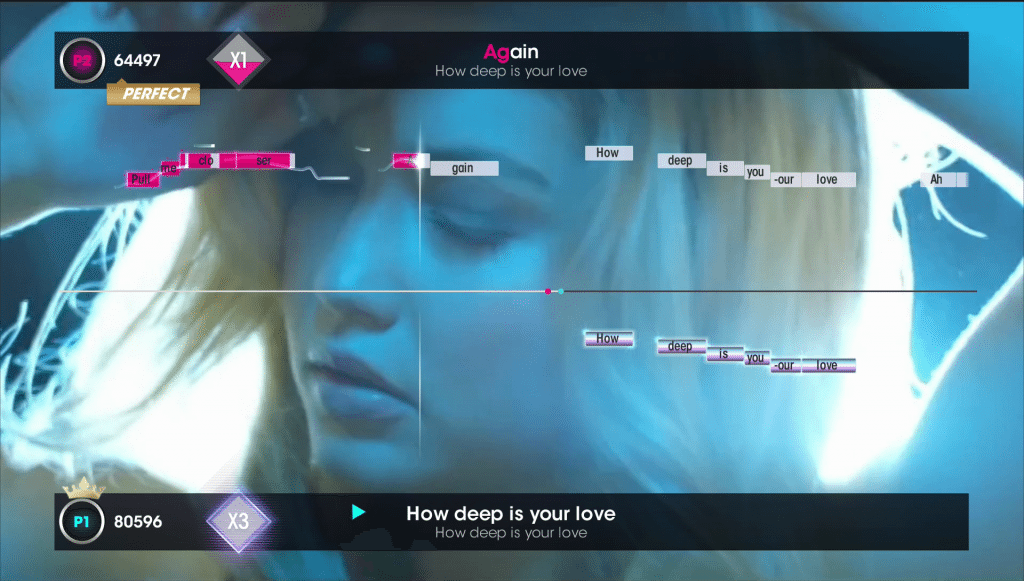 Calvin Harris & Disciples_How Deep is Your Love_1