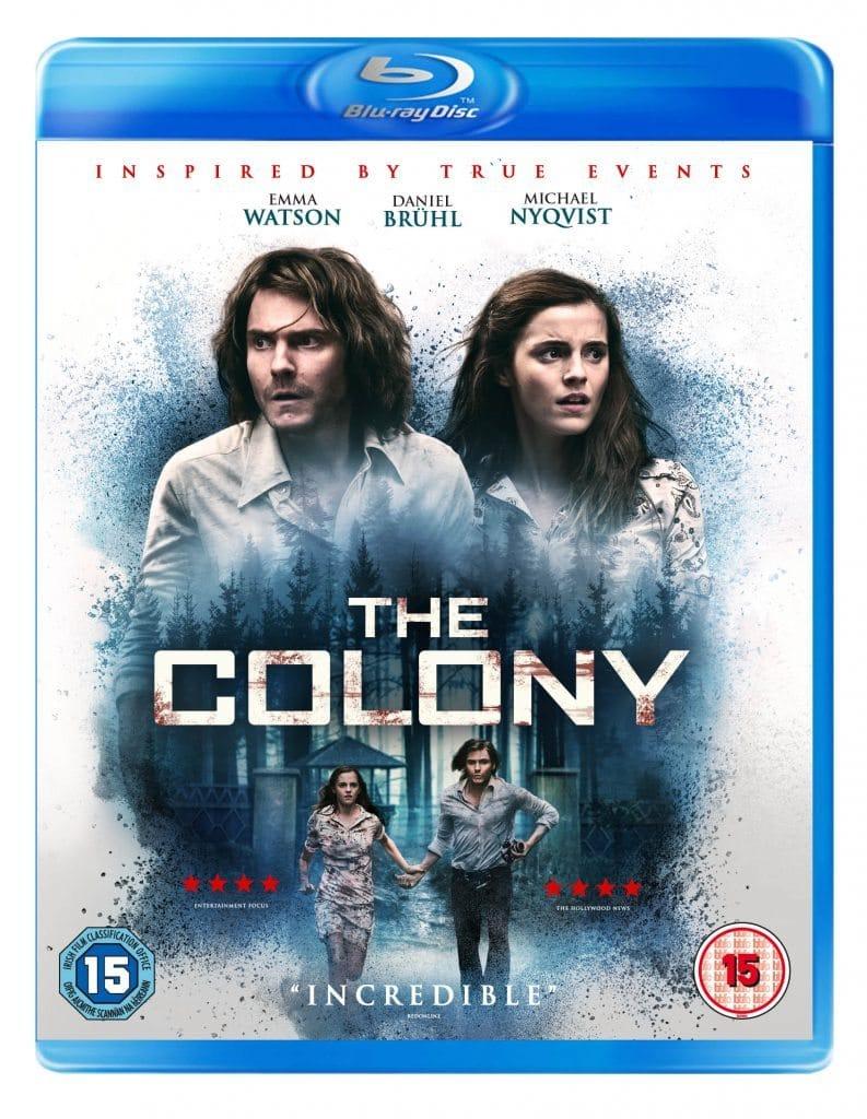 THE COLONY_BD_2D_TEMP