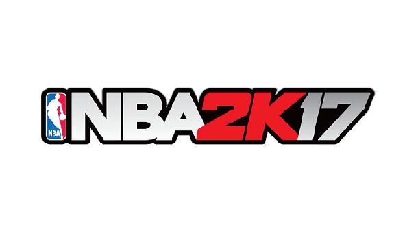 NBA 2K17 European Team List Revealed