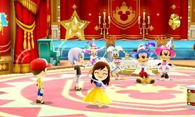 3ds_dmw2_img_cafeparty1