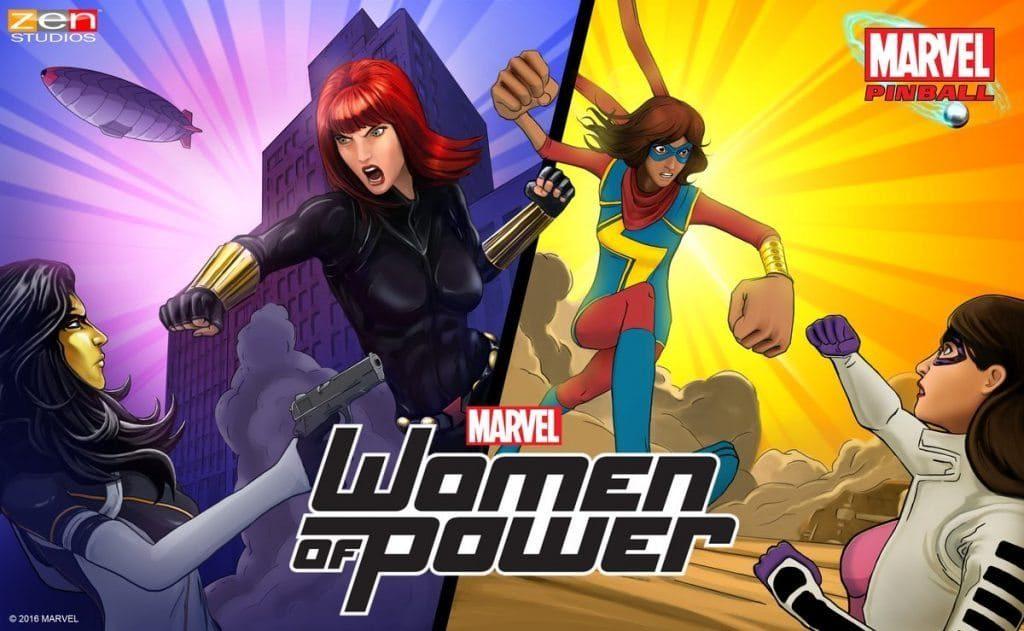 marvel-women-of-power