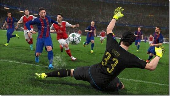 WE2017-UCL-FCB-v-ARS_Messi-Vaselina_l
