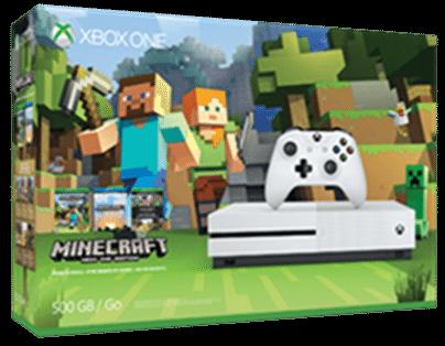 xbox-one-s-minecraft-bundle