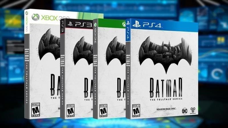 batman-the-series