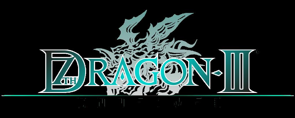 7th_dragon_logo