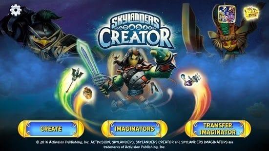 skylanders-creator