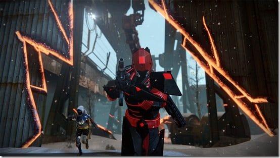 destiny-rise-of-iron-screen-03-ps4-us-03jun16