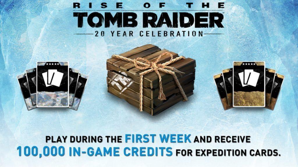 tomb-raider-100000-credits