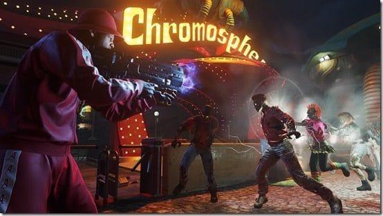 COD_Infinite_Warfare_Zombies_in_Spaceland_Andre_in_Chromosphere_1478164774