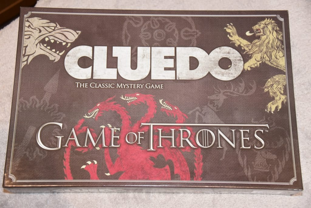 mgt-game-of-thrones-cluedo-1