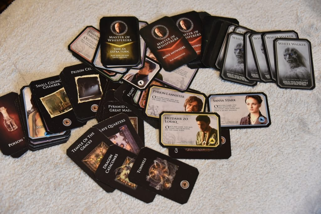 mgt-game-of-thrones-cluedo-10