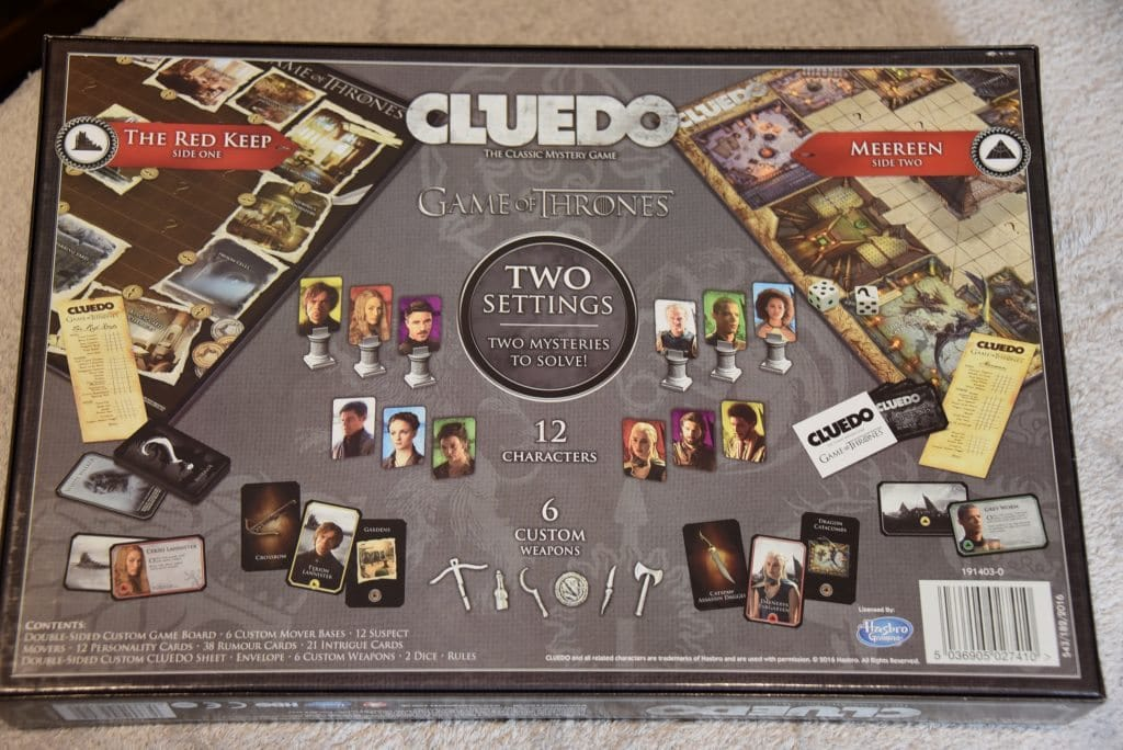 mgt-game-of-thrones-cluedo-2