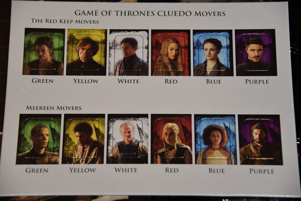 mgt-game-of-thrones-cluedo-4