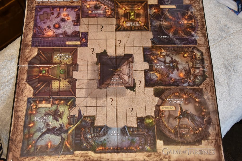 mgt-game-of-thrones-cluedo-6