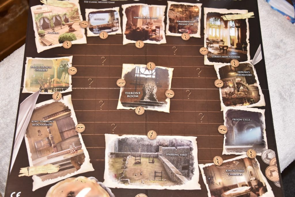 mgt-game-of-thrones-cluedo-7