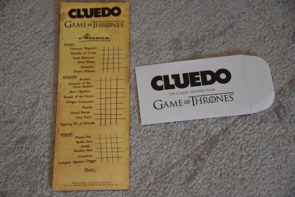 mgt-game-of-thrones-cluedo-8