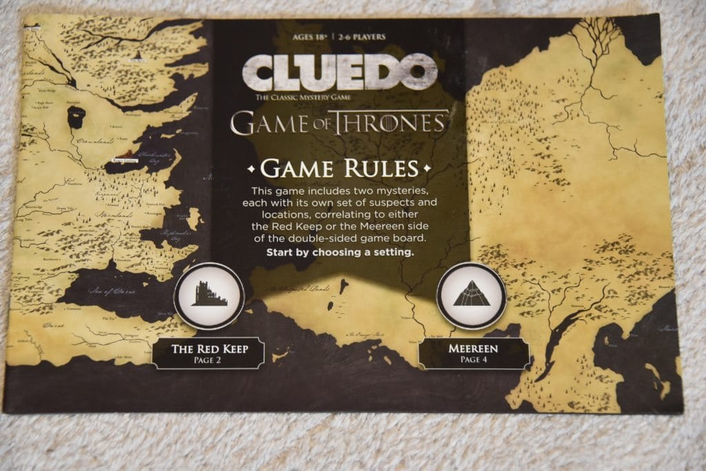 mgt-game-of-thrones-cluedo-9