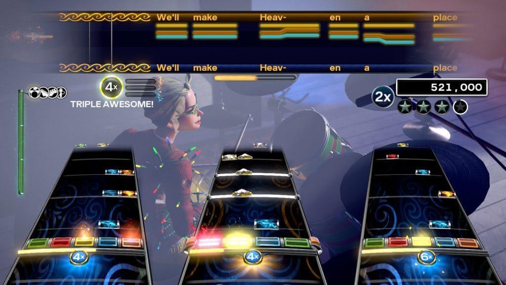 rockband02_gameplaywithhud_02
