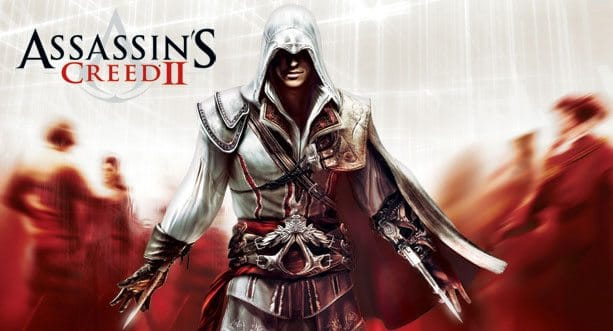 Review Assassin S Creed The Ezio Collection Movies Games And Tech