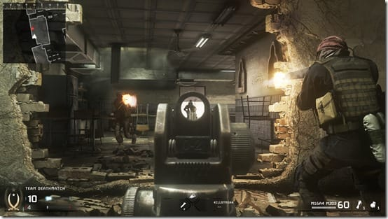COD_Modern_Warfare_Remastered_MP_Strike_1478164953