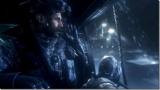 COD_Modern_Warfare_Remastered_SP_Crew_Expendable_1_1478164959