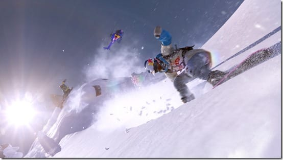STEEP_Preview_Sreenshot_Freeride_Multiplayer_Helicopter_PR_161109_6PM_CET_1478698145