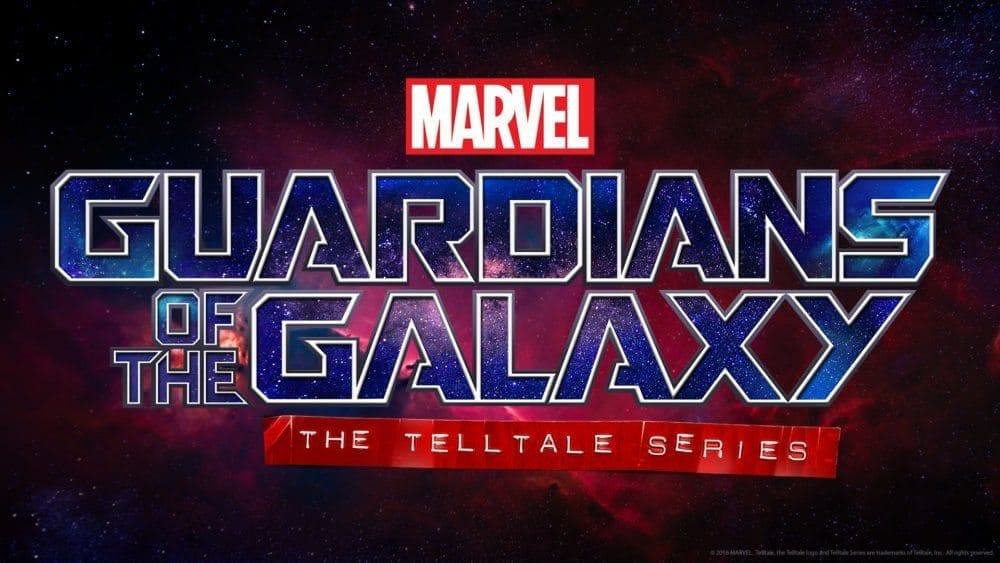 the-guardians-of-the-galaxy-the-telltale-series